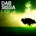 Dab and Sissa - Life