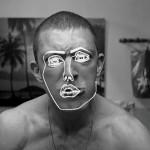 Disclosure – Boiling feat. Sinead Harnett