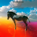Scissor Sisters – Only The Horses (Clip)