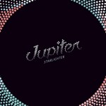 Jupiter – Starlighter