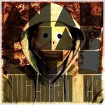 Duckman l'EP d'Analphabeth