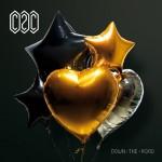 C2C – The Beat (Clip)