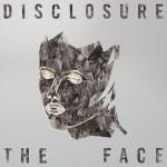 """L'EP """"The Face"""" du duo Disclosure est prévu pour le 4 juin"""