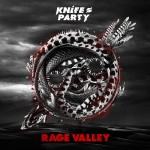 Knife Party – Centipede (Clip)