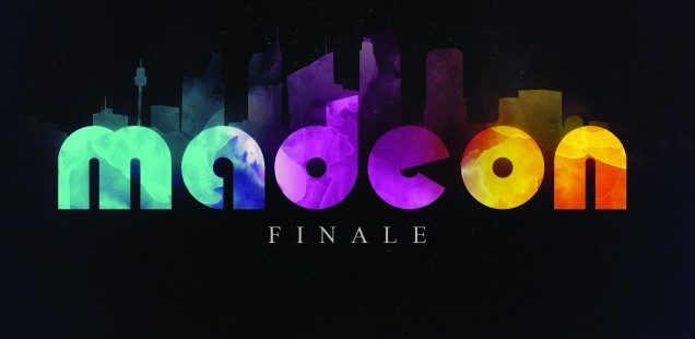 Madeon – Finale (Dillon Francis Remix)