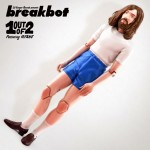 Breakbot feat. Irfane – One Out Of Two (Clip)