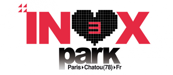 Inox Park 3