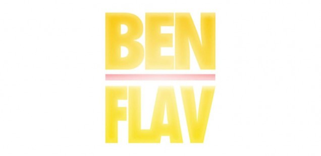BEN FLAV – Screen