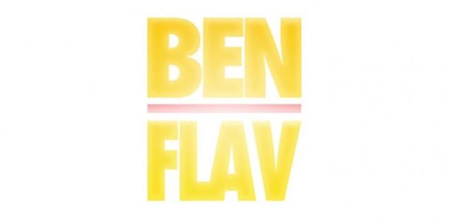 BEN FLAV – Screen