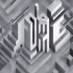 SALM (Something A La Mode) - Architecture