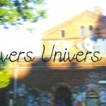 Divers Univers - #5