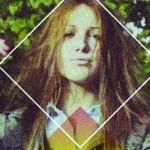 Need You, le premier EP d'Alex Pace