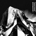 Out Of The Black, le dernier album de Boys Noize à gagner