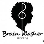 Brain Washer Records, la compilation exclusive pour le calendrier de l'avent #1
