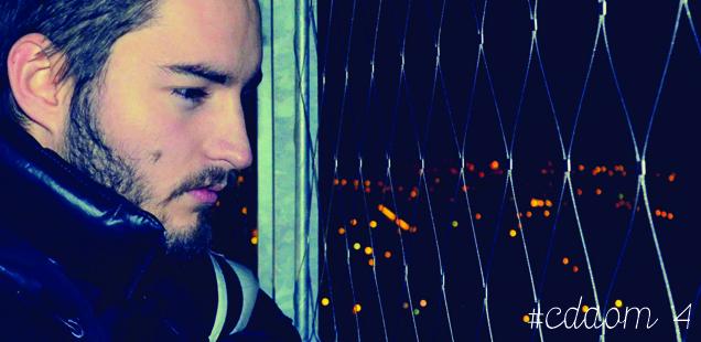 Mac Fleury offre sa mixtape I Love December