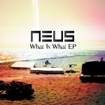NEUS – What is What
