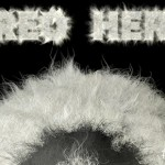 8 Ball, le dernier EP de Stereheroes à gagner