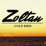 Zoltan – Gold Bird