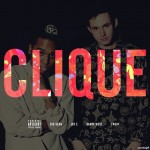 Kanye West – Clique feat. Jay-Z & Big Sean (TNGHT Edit)