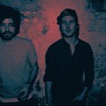 Hoosky – Night Town EP