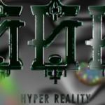 Panteros666 – Bromance #8: Hyper Reality