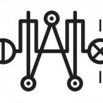 A-Trak, Diplo et Skrillex lancent Potato TV