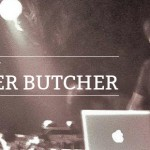 Interview - Butter Butcher