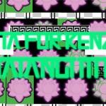 M.I.A – Matangi mix for Kenzo