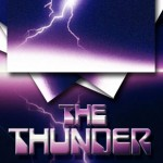 Gedeon – The Thunder