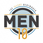 Men10 – Mixtape