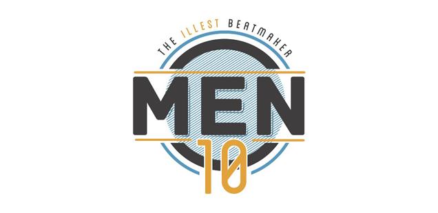 Men10 – Mixtape