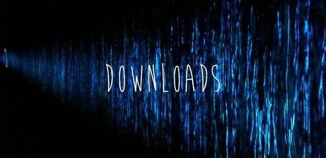 Téléchargements - Downloads - Oreille Musicale