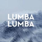 Lumba Lumba – Lemonade