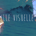 Oreille Visuelle #3