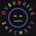 Overdrive Infinity