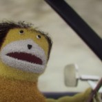 Mr Oizo – Hand In The Fire Feat. Charli XCX